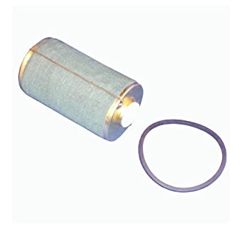 Amazon com: Sparex, S 67815 Filter, Fuel, Primary For Mahindra Tafe
