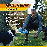 Osteo Bi-Flex Triple Strength w/Vitamin D