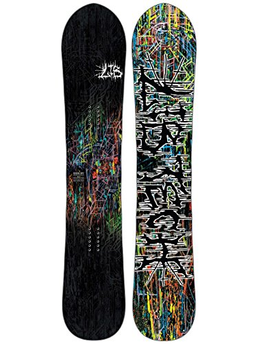 Lib Tech Skunk Ape Snowboard Mens (Lib Tech Skis)