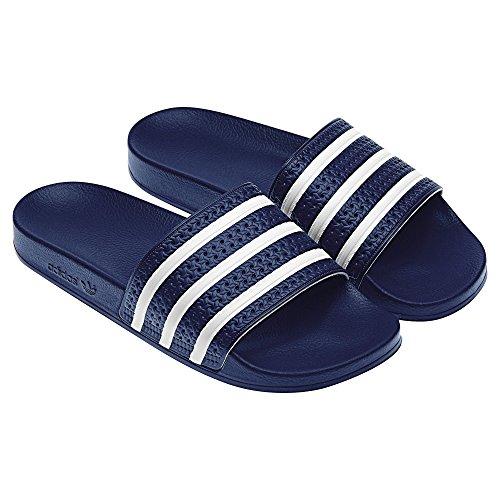 adidas 10K - Zapatillas Para Mujer Azul