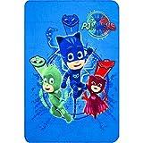 PJ Masks Catboy Owlette Gekko Kids Super Soft