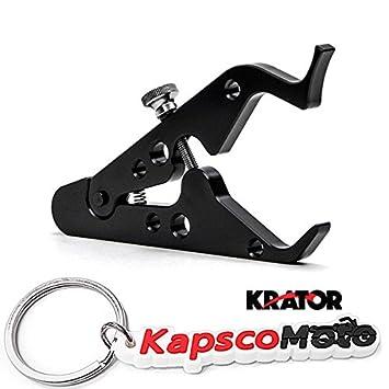 Amazon.com: Krator Motorcycle Control de Crucero del ...