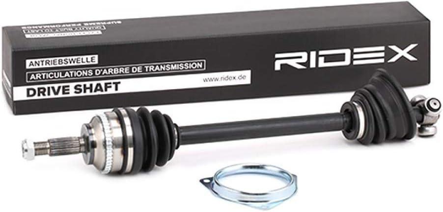 Ridex 13D0313 Antriebswelle