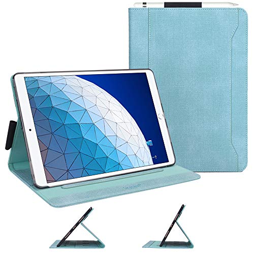 Skycase Generation Multi Angle Viewing Holders