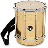 Latin Percussion Brazilian Brass Cuica