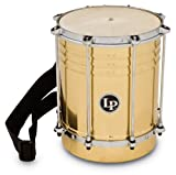 Latin Percussion Brazilian Brass Cuica
