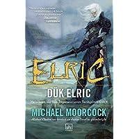 Elric-Dük Elric