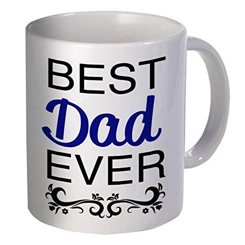 Best funny gift birthday boyfriend product image