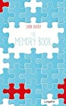 The Memory Book par Avery