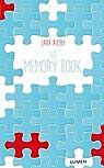 The Memory Book par Avery