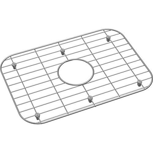 Inch 1 Bottom Grid (Elkay GBG2115SS Bottom Grid, L: 17-1/2