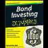 [PDF] Bond Investing For Dummies Download Full – PDF ...