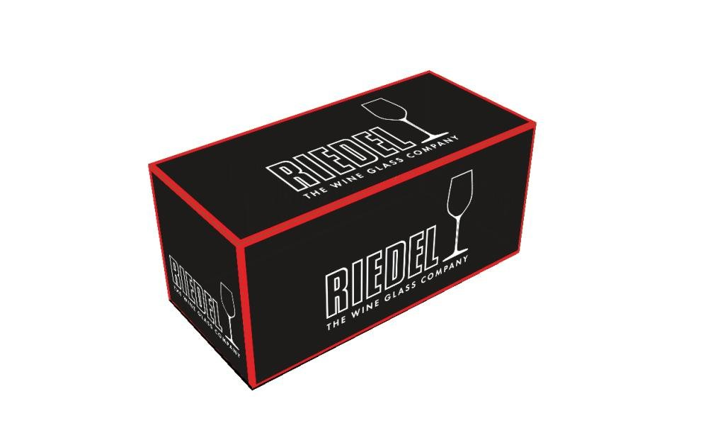 Riedel O Decanter by Riedel (Image #4)