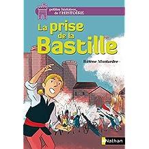 La prise de la Bastille - Nº 1