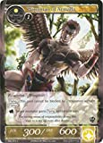 Force of Will - Wingman of Armalla - SKL-017 - Common - The Seven Kings of the Lands