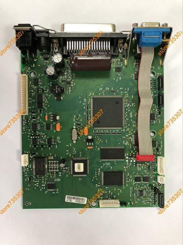 Printer Parts Original 90% New Main Board Yoton Board Logic Board for GK420D Barcode Label Printer Motherboard mainboard by Yoton (Image #1)