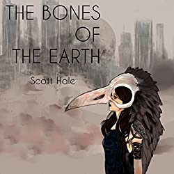 The Bones of the Earth, Volume 1