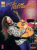 Best of Ted Nugent, Ted Nugent, 1575605066
