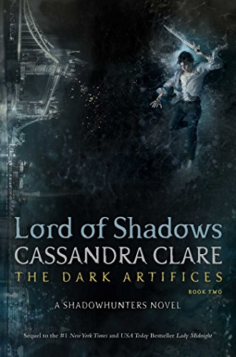 Lord-of-Shadows-The-Dark-Artifices