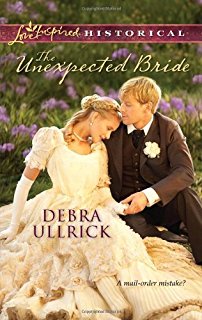 The unlikely wife love inspired historical kindle edition by the unexpected bride love inspired historical fandeluxe Gallery