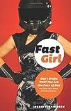 Fast Girl, Ingrid Steffensen, 1580054129