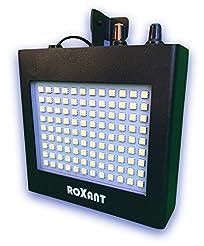 Roxant Pulse Ultra Bright LED Strobe Lig...