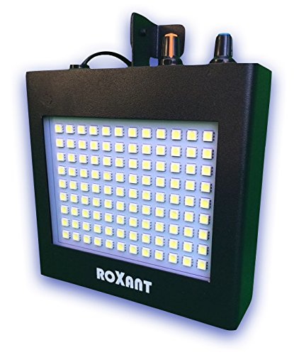 Roxant Pulse ULTRA Bright Strobe product image