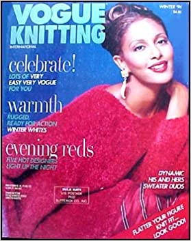 Knitting | Best sites for downloading ebooks for free! | Page 3