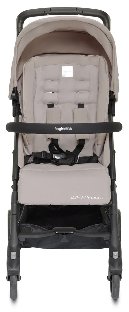 beige Inglesina AG40H0DDN Zippy Light