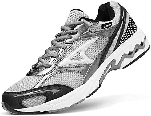 スニーカー レディース メンズ ランニングシューズ スポーツ 靴 軽量 クッション性 通気性 ウォーキング ジョギング シューズ 通学 通勤 日常着用 カジュアル 運動靴 24.5-27.5cm
