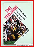 The Trojans, Don Pierson, 0809283646