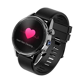 wonderday Kospet Hope Lite Multifunción 4G Smart Watch ...