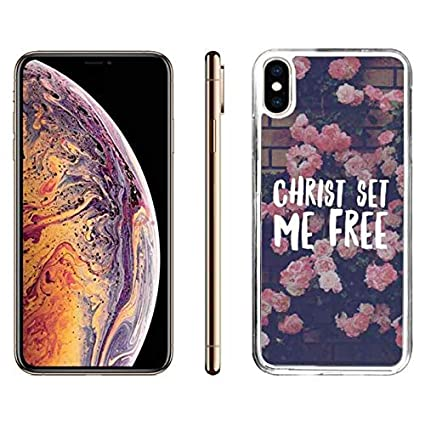 Iphone Xs Max Handyhulle Iphone Xs Max Christliche Hulle Positive