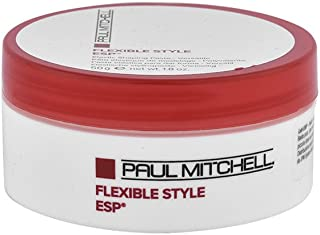 product image for Paul Mitchell Flexible Style Elastic Sculpting Paste, 1.8 oz