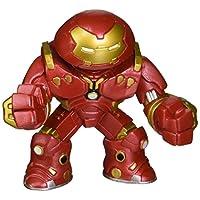 Funko Avengers 2 - Mini figura de acción misteriosa