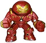Funko Avengers 2 - Mystery Mini Figure Action Figure