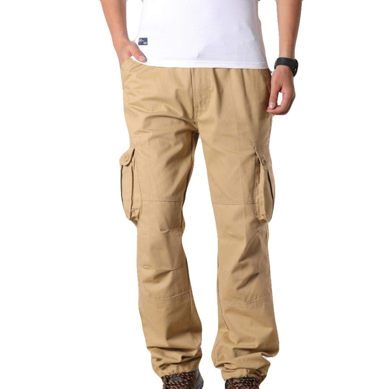 d2ca2d0e ❤Material:Polyester♥♥Men\'s saltwater flat front short authentics men\'s  classic five pocket jean short men\'s performance cargo short men\'s loose  ...