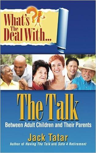 Adult talk online