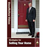 Selling Your Home Strategies, Real Estate Series, Instructional Video, Show Me How Videos