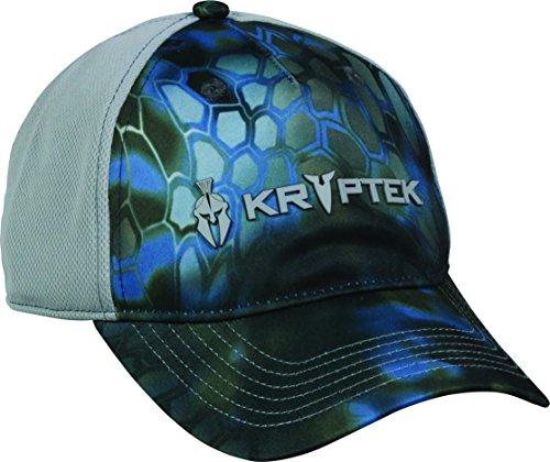 Outdoor Cap Kryptek Performance Unstructured product image