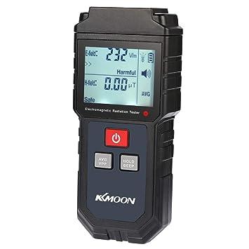 Messung Und Analyse Instrumente ZuverläSsig Digital Holz Feuchtigkeit Feuchtigkeit Meter Hygrometer Handheld Lcd Holz Damp Detector Holz Feuchtigkeit Inhalt Tester