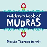 img - for Children's Book of Mudras book / textbook / text book