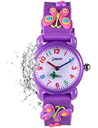 Gifts for 3-10 Year Old Boys Girls, 3D Cute Cartoon...