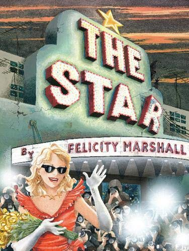 Download The Star pdf epub