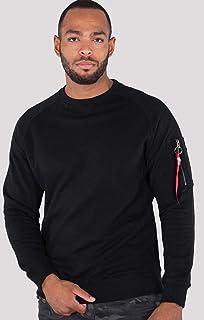 Alpha Blouson Et Vêtements Accessoires Homme Injector Iii qvqwSZf