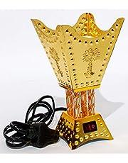 مبخرة كهربائية - متعددة الالوان
