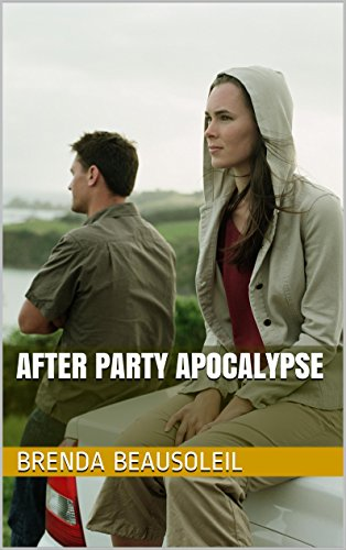 After Party Apocalypse