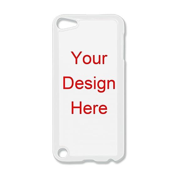 amazon com custom ipod 5th generation cases ipod touch 5 cases ipod