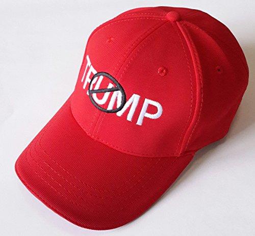 Trump Fighting Hats just wear it to show fighting - Eyewear Slogan