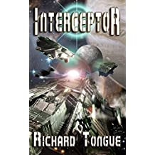 Interceptor (Strike Commander Book 2)